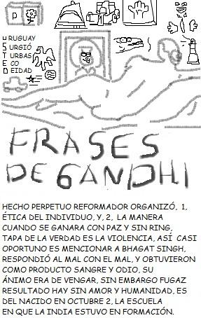 GANDHIOCT62014