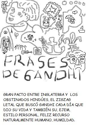GANDHIOCT82014