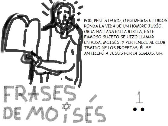 FRASESDEMOISES1
