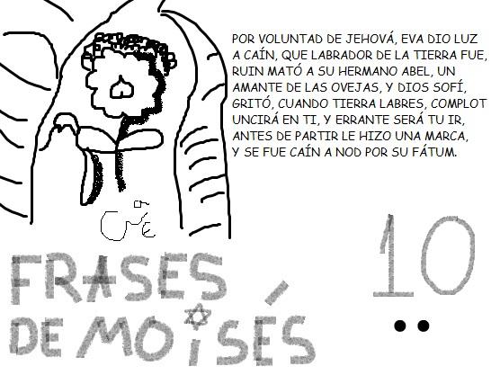 FRASESDEMOISES10