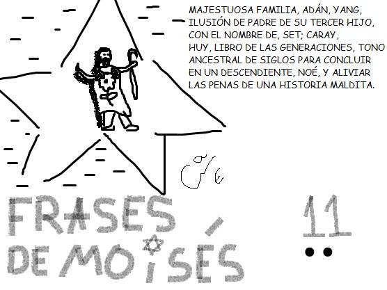 FRASESDEMOISES11