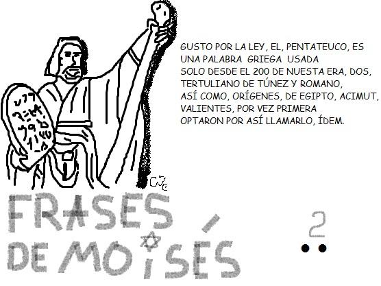 FRASESDEMOISES2