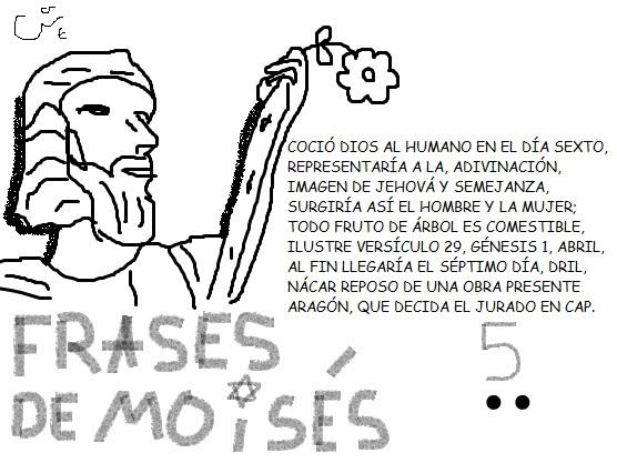 FRASESDEMOISES5