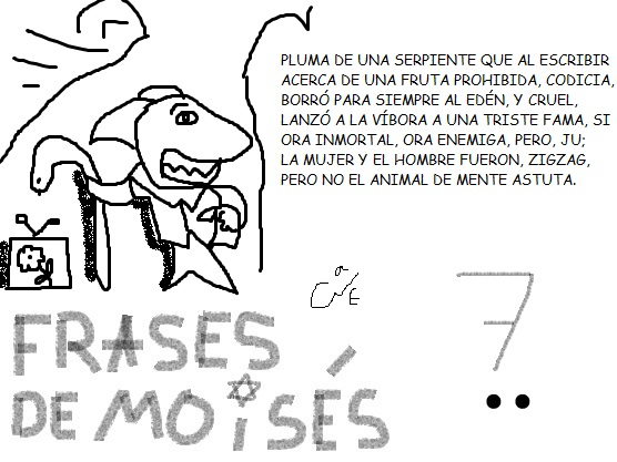 FRASESDEMOISES7