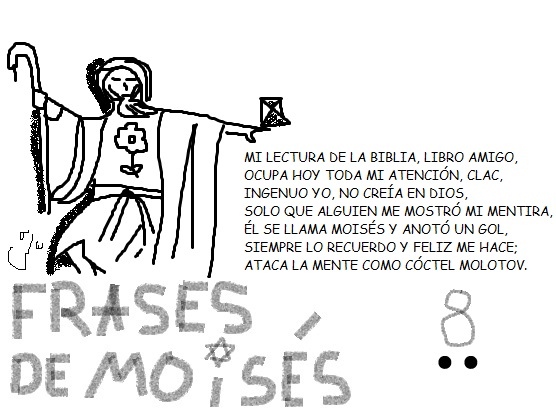 FRASESDEMOISES8