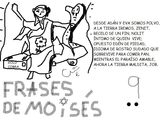 FRASESDEMOISES9