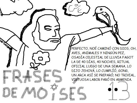 FRASESDEMOISES13