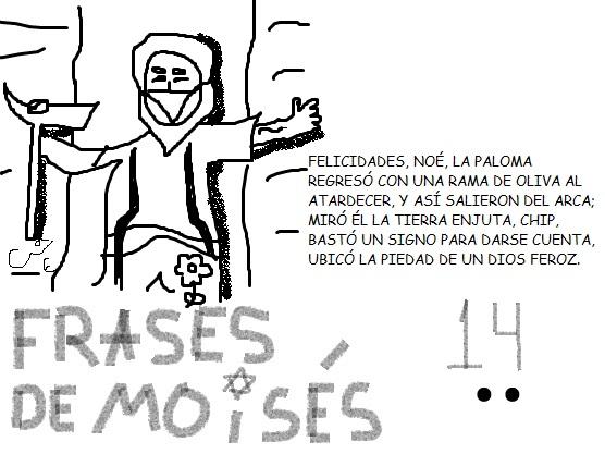 FRASESDEMOISES14