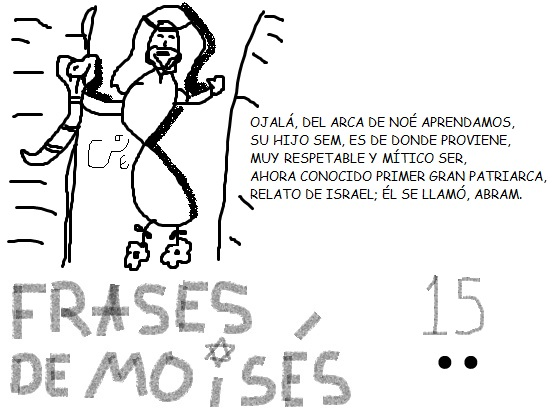 FRASESDEMOISES15