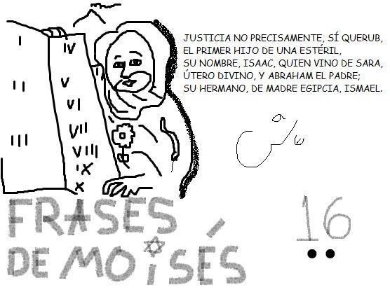 FRASESDEMOISES16