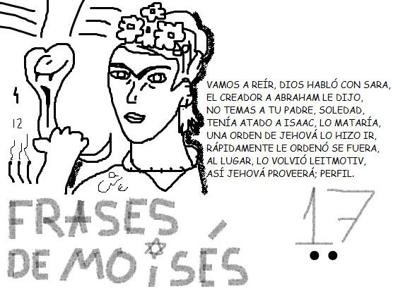 FRASESDEMOISES17