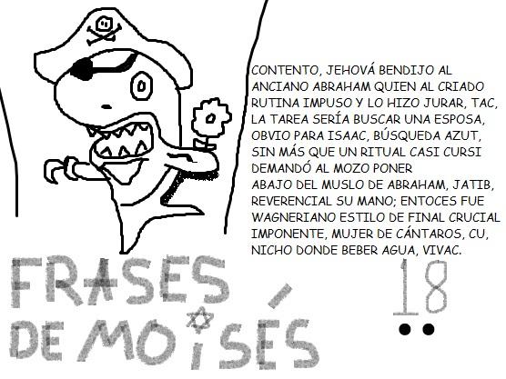 FRASESDEMOISES18