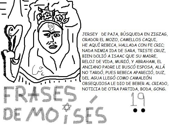 FRASESDEMOISES19
