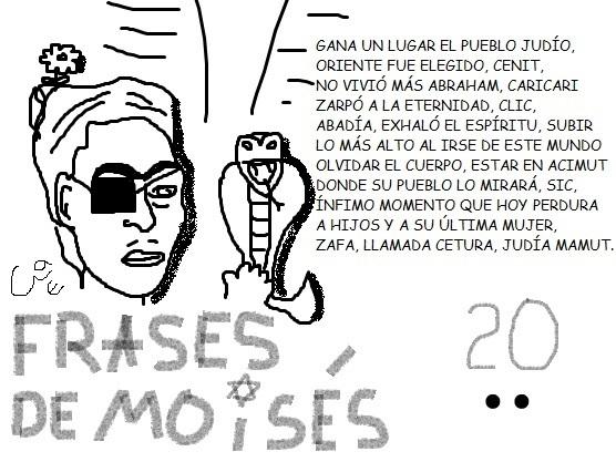 FRASESDEMOISES20