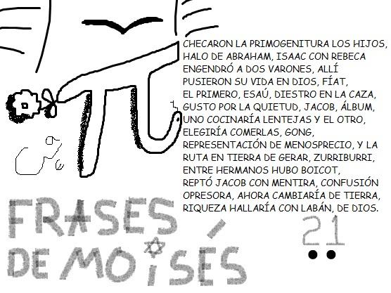 FRASESDEMOISES21