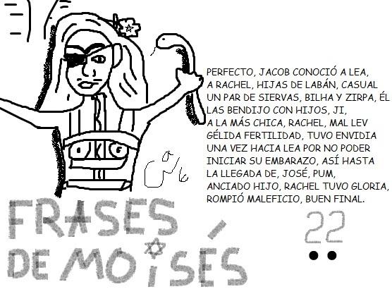 FRASESDEMOISES22