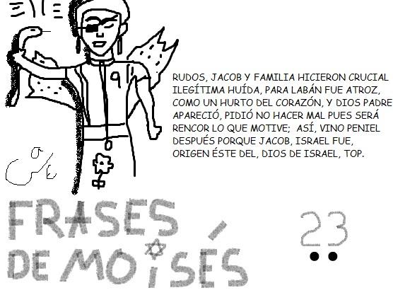 FRASESDEMOISES23