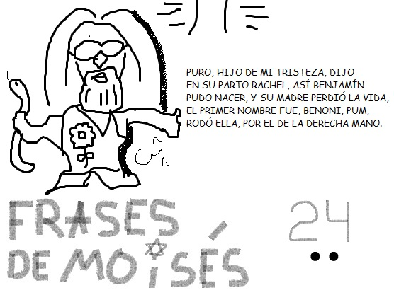 FRASESDEMOISES24