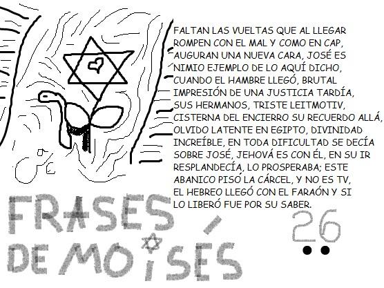 FRASESDEMOISES26