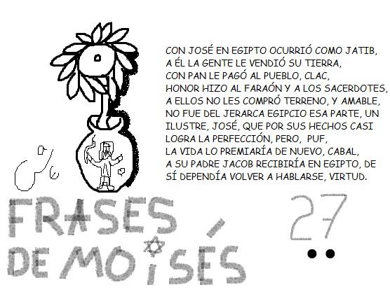FRASESDEMOISES27