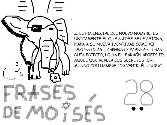 FRASESDEMOISES28