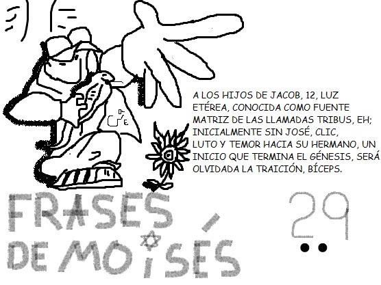 FRASESDEMOISES29