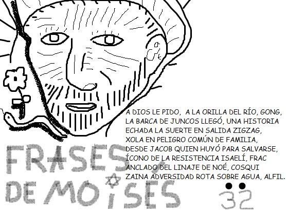 FRASESDEMOISES32