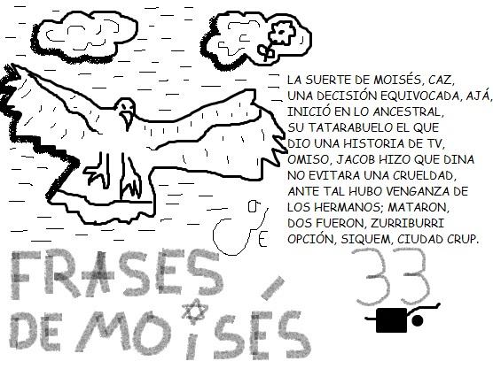 FRASESDEMOISES33