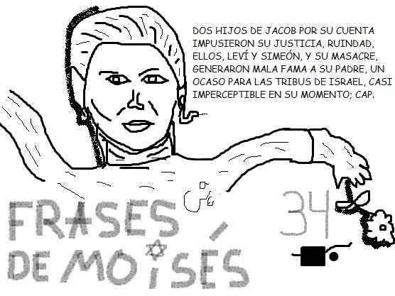 FRASESDEMOISES34
