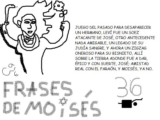 FRASESDEMOISES36