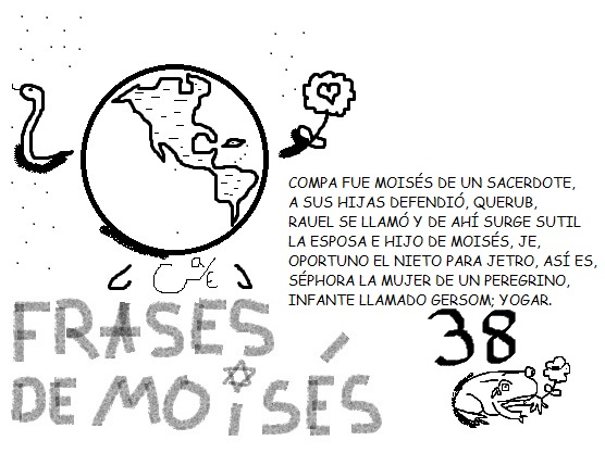 FRASESDEMOISES38
