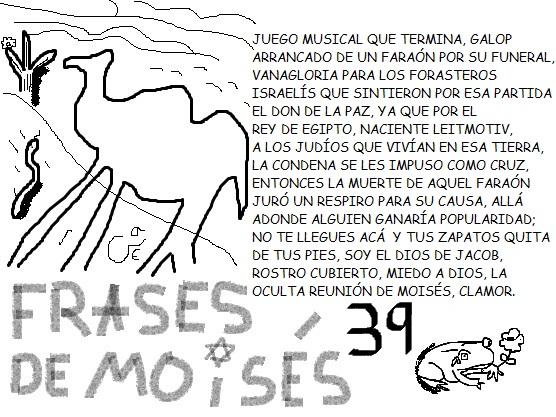 FRASESDEMOISES39