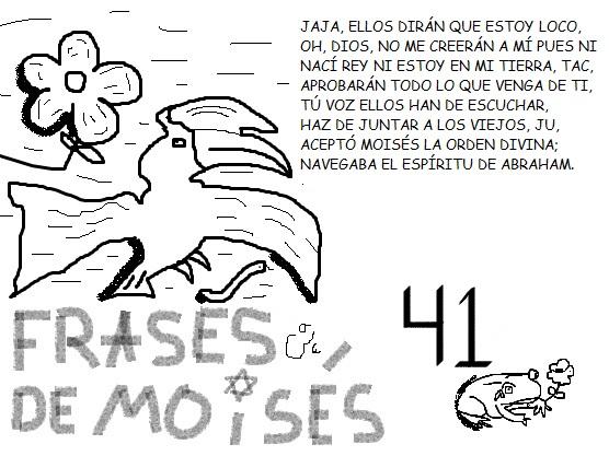 FRASESDEMOISES41