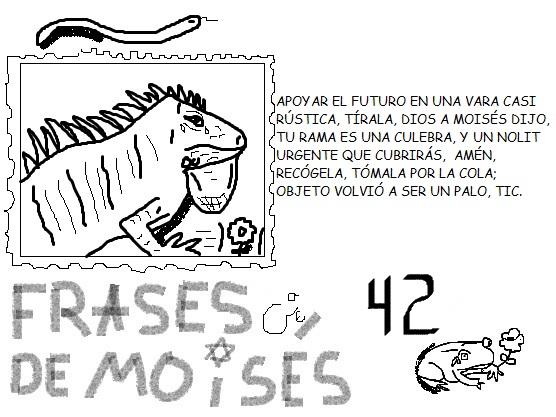 FRASESDEMOISES42