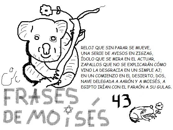 FRASESDEMOISES43