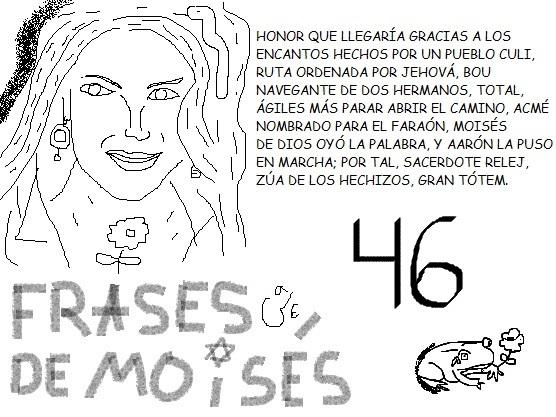 FRASESDEMOISES46