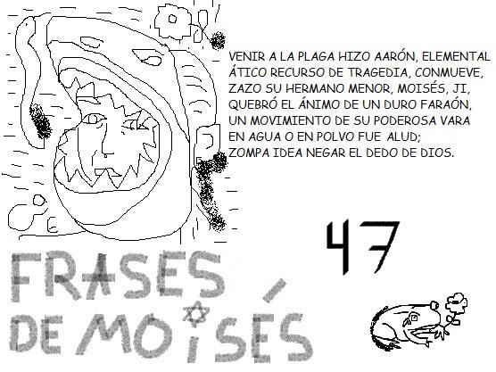 FRASESDEMOISES47