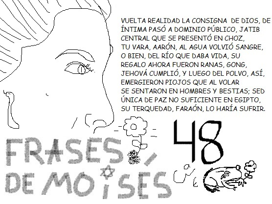 FRASESDEMOISES48