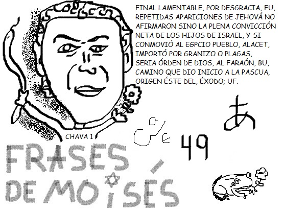 FRASESDEMOISES49
