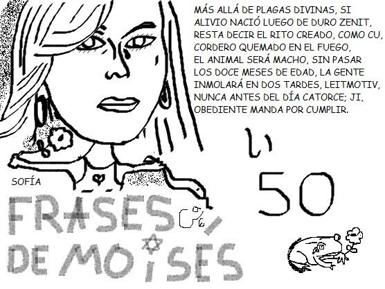 FRASESDEMOISES50