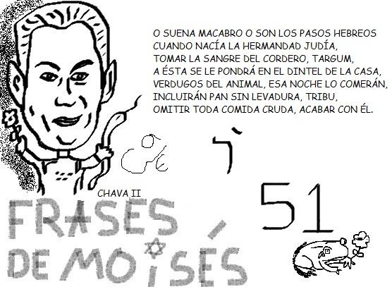 FRASESDEMOISES51