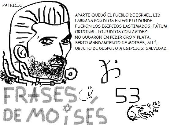 FRASESDEMOISES53