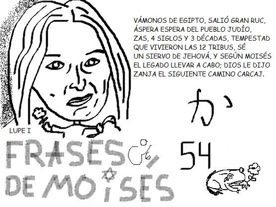 FRASESDEMOISES54