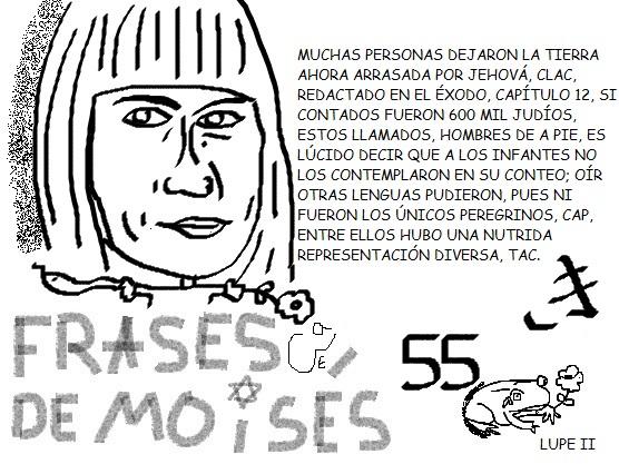 FRASESDEMOISES55
