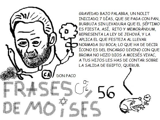 FRASESDEMOISES56