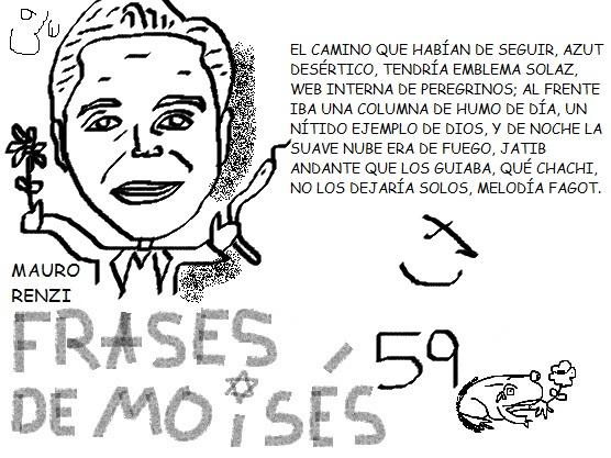 FRASESDEMOISES59