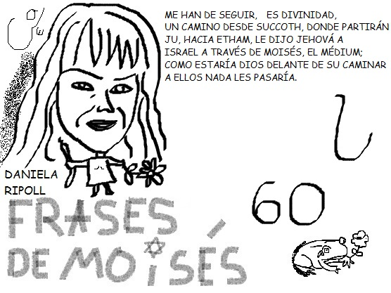 FRASESDEMOISES60