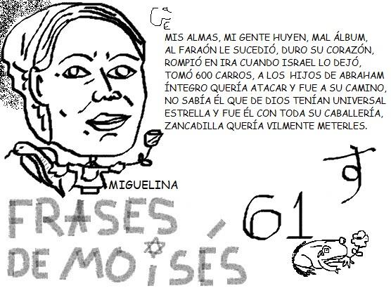 FRASESDEMOISES61
