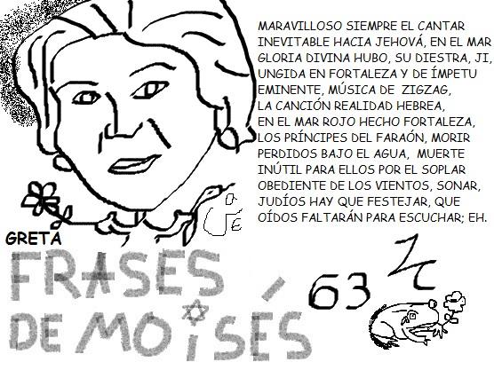 FRASESDEMOISES63