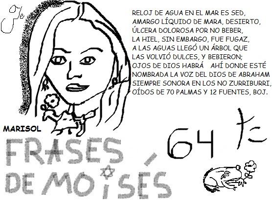 FRASESDEMOISES64